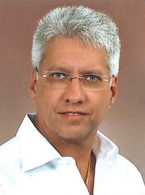 Christian Koller